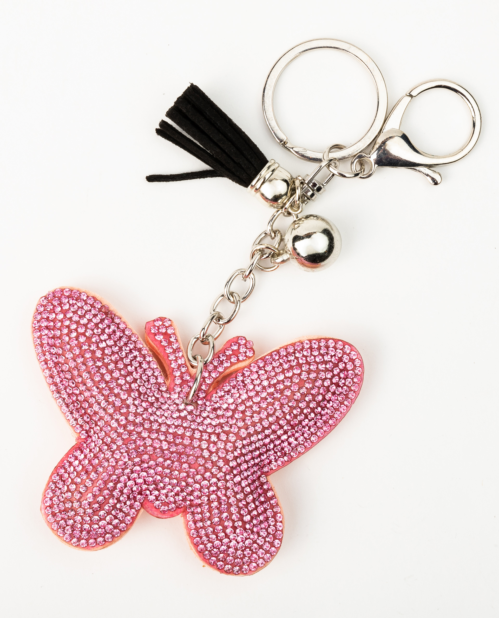 7549a6f7f Keychain Butterfly Gulliver is to buy in online store Gulliver with ...