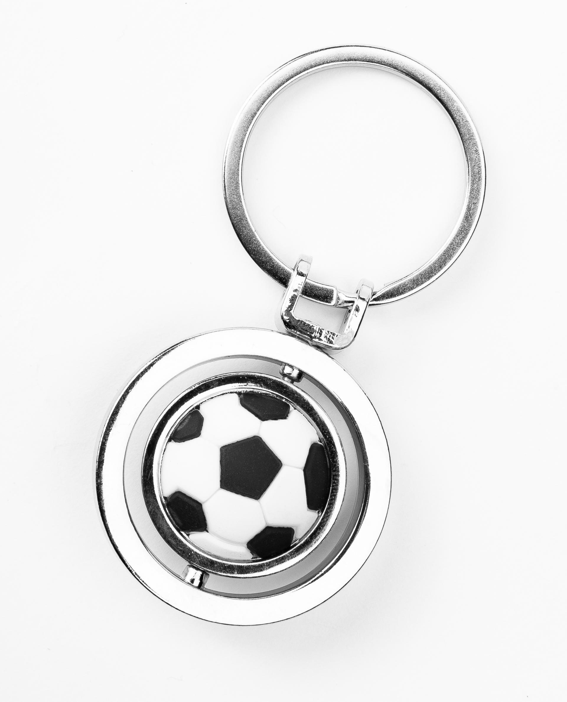 cecc9c3ab Keychain Soccer ball Gulliver is to buy in online store Gulliver ...