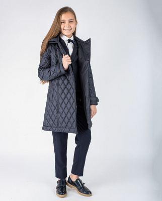 Total look - girls wear collection